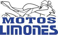 Motos Limones | Tienda y Taller de motos
