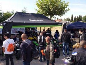 lechubikers2015-motoslimones2015 3