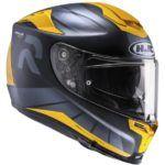 rpha-70-casco-de-moto-integral-hjc (1)