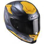 rpha-70-casco-de-moto-integral-hjc (3)
