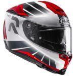 rpha-70-casco-de-moto-integral-hjc (5)
