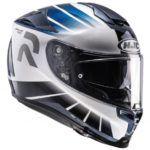 rpha-70-casco-de-moto-integral-hjc (6)