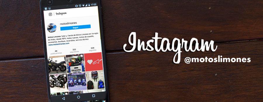 TIMELINE-Instagram-MotosLimones
