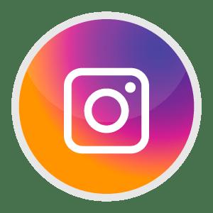 Instagram de Motos Limones
