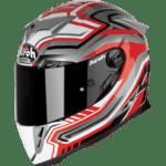 motos-limones-airoh-gp500-rival-02