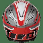motos-limones-airoh-gp500-rival-03