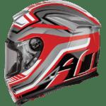motos-limones-airoh-gp500-rival-04
