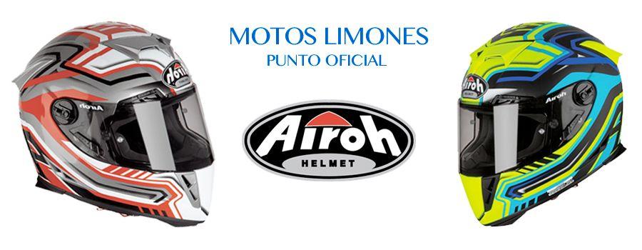 slide-airoh-helmets