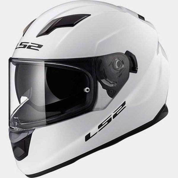 Casco Integral LS2 Helmets – Modelo STREAM