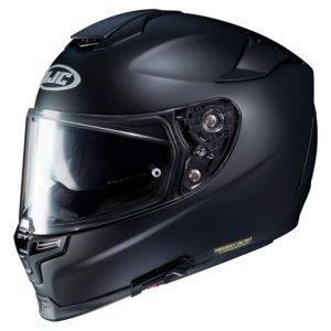 Motos-Limones-Torrejon-de-Ardoz-Casco-Integral-HJC-Rpha70-Modelo-SEMIFLAT-negro-mate.jpg